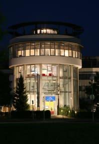 Fotografias de AllYouNeed Hotel Klagenfurt