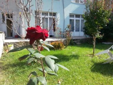 Billeder af Apartment Sanja