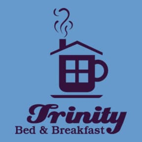 Fotos de Trinity B&B