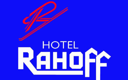 Photos of Rahoff Hotel