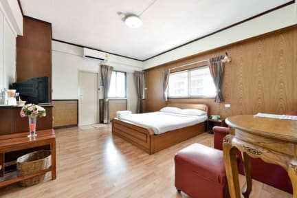 Photos of Nice Palace Hotel