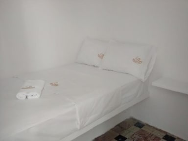 Photos de Hostal 1811