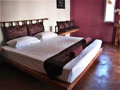 Kuvia paikasta: Angkana Resort