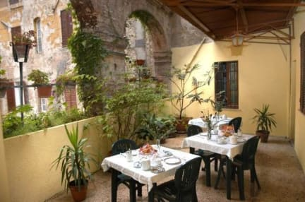 Photos de Hotel Umbria