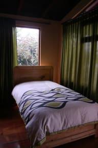 Tambocajas Guesthouse의 사진