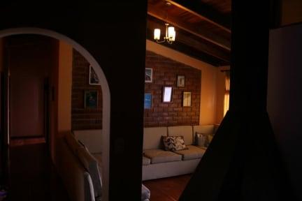 Fotografias de Tambocajas Guesthouse