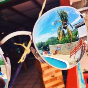 Hola Ola Hostelの写真