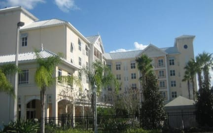 Photos de Monumental Hotel Orlando