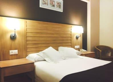 Fotos de Arriadh Hotel