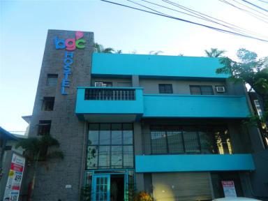 Fotografias de BGC Boutique Hostel and Dorm