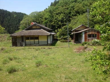 Photos of Satoyama Guesthouse Couture