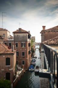 Zdjęcia nagrodzone Casa Accademia