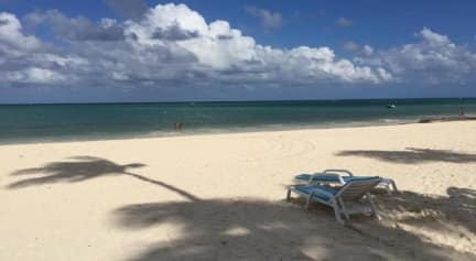 Fotos von Soriano Boutique Rooms Private Beach Bavaro-Punta