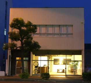 Photos of Kinco. hostel+cafe Takamatsu, Setouchi