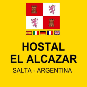 Photos of El Alcazar