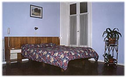 Photos of Gran Hotel America