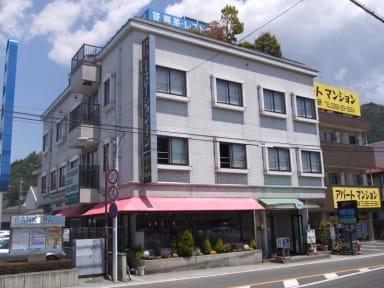 Photos of Kawaguchi-ko Station Inn