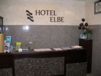 Photos of Hotel Elbe