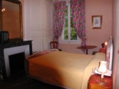 Photos of Hotel Val de Loire