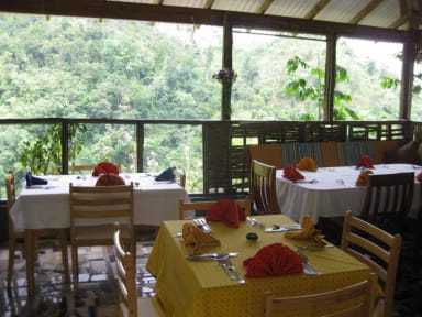 Fotos de Mount Edge Guest House