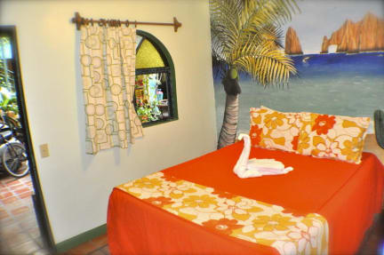 Cabo Inn tesisinden Fotoğraflar