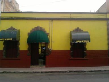 Photos of Pousada Maura