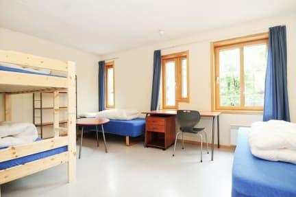 Photos of Anker Hostel