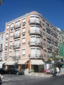 Fotky Residencial Joao XXI