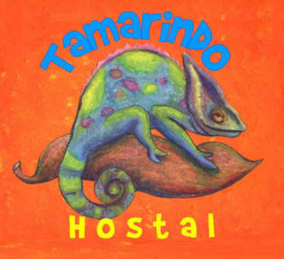 Photos of Tamarindo Hostel