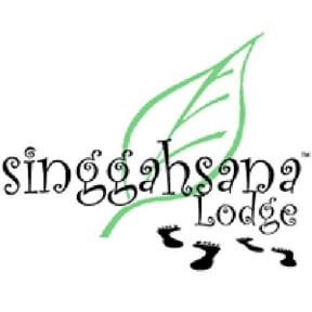 Singgahsana Lodge照片
