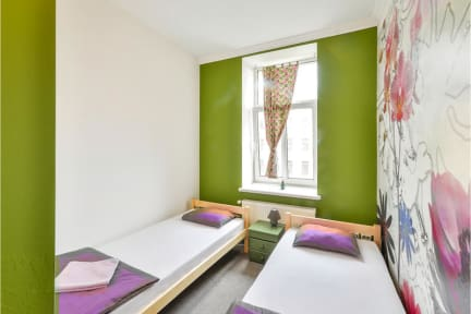 Photos of Riga Hostel