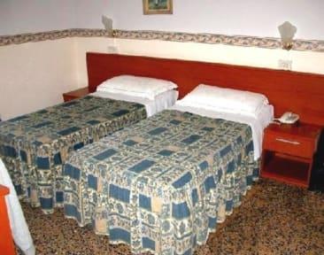 Photos of Hotel Arno