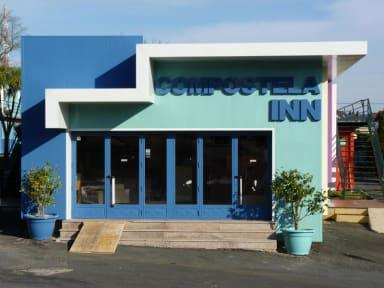 Fotos de Compostela Inn