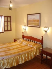 Photos of Hostel in Salta