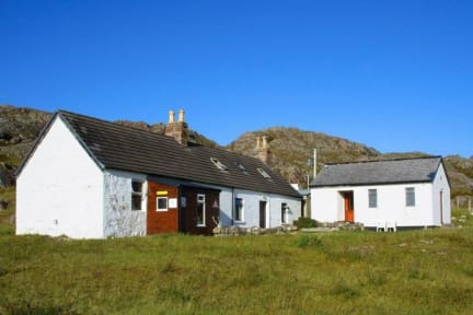 Фотографии Achmelvich Beach Youth Hostel