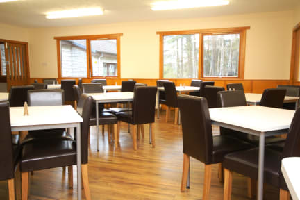 Photos of Aviemore Youth Hostel