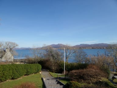 Photos de Broadford Youth Hostel
