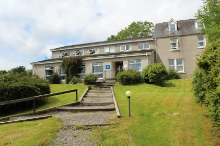 Fotos de Broadford Youth Hostel