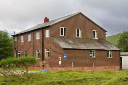 Photos of Glenbrittle Youth Hostel