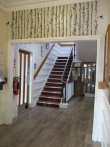Photos of Pitlochry Youth Hostel