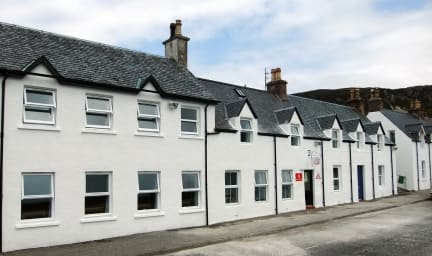 Photos de Ullapool Youth Hostel