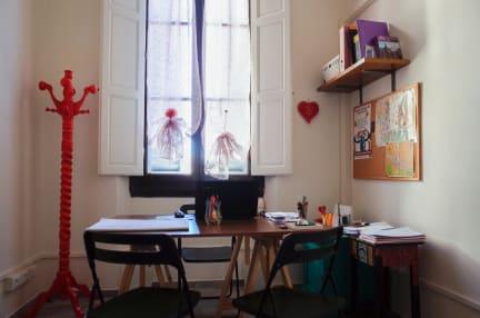DanyHouse Hostel tesisinden Fotoğraflar