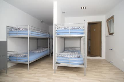 Photos of Most Hostel
