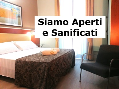 Hotel Dateoの写真