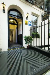 Fotky Marble Arch Inn