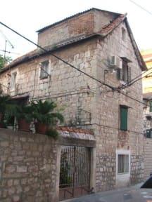 Photos of Hostel Split Mediterranean  House