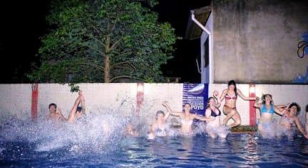 Billeder af Hostel Park Iguazu