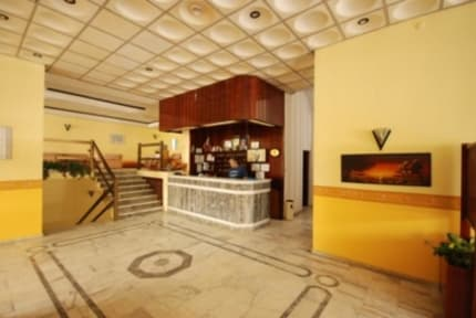 Foto's van Dias Hotel