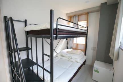 Fotos de Hotel Mikado