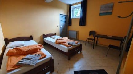 Fotos von Hostel One Momotown